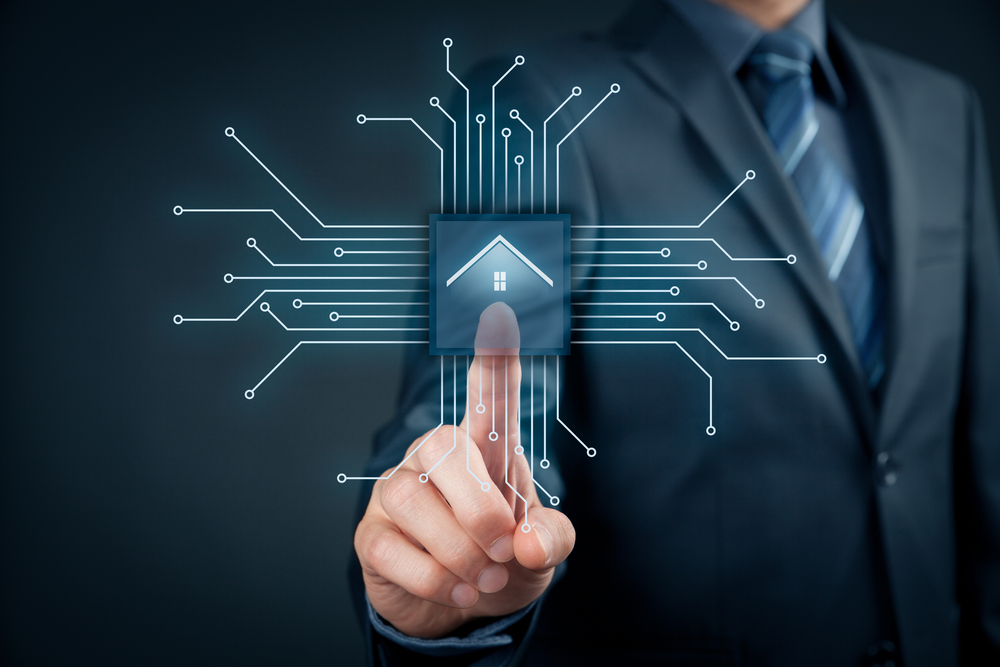 How to Choose the Right Solution for Complex Mortgage Automation Needs