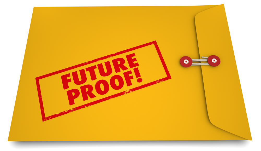 Future-Proof Your Mortgage Automation Strategy